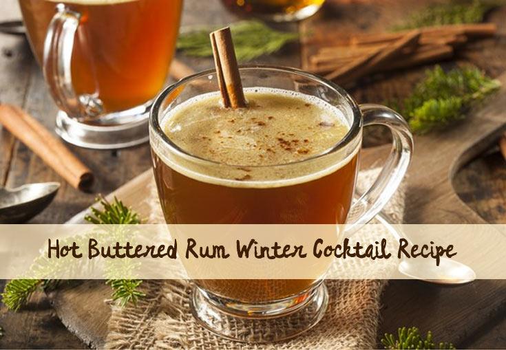 01-hot-buttered-rum
