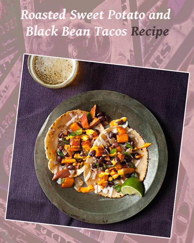 01-tacos-recipe