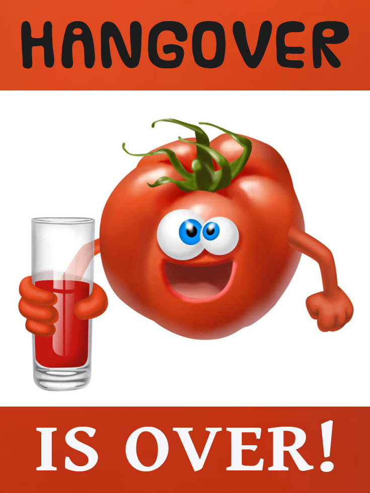 02-tomato-juice-hangover