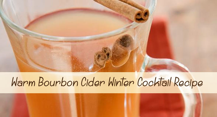 02-warm-bourbon-cider
