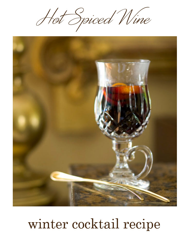 03-warm-spiced-wine
