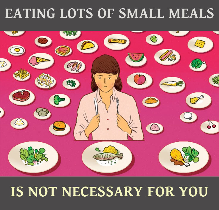04-lots-of-small-meals