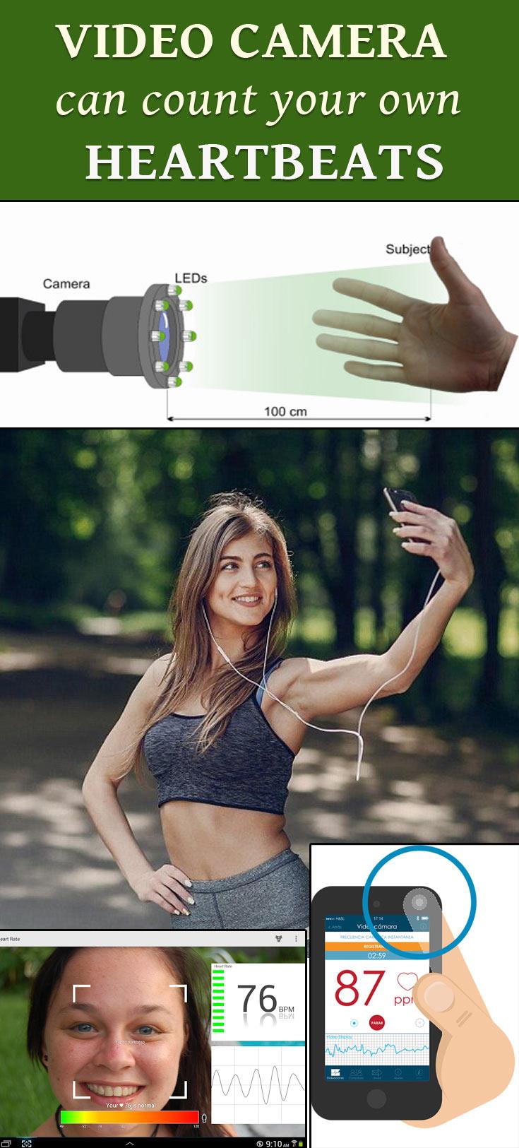 camera smart