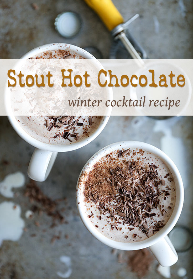 05-stout-hot-chocolate