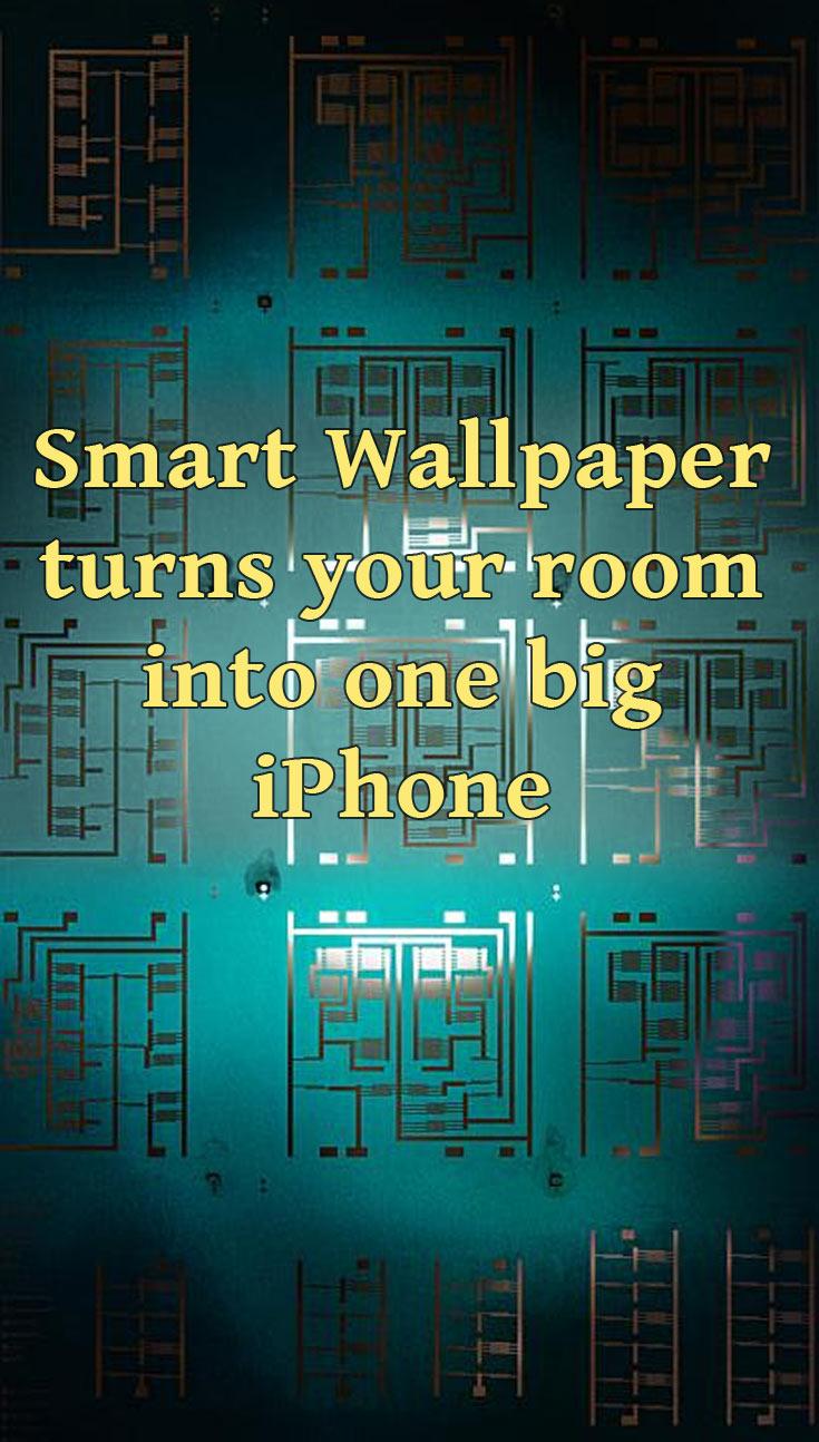 06-smart-wallpaper