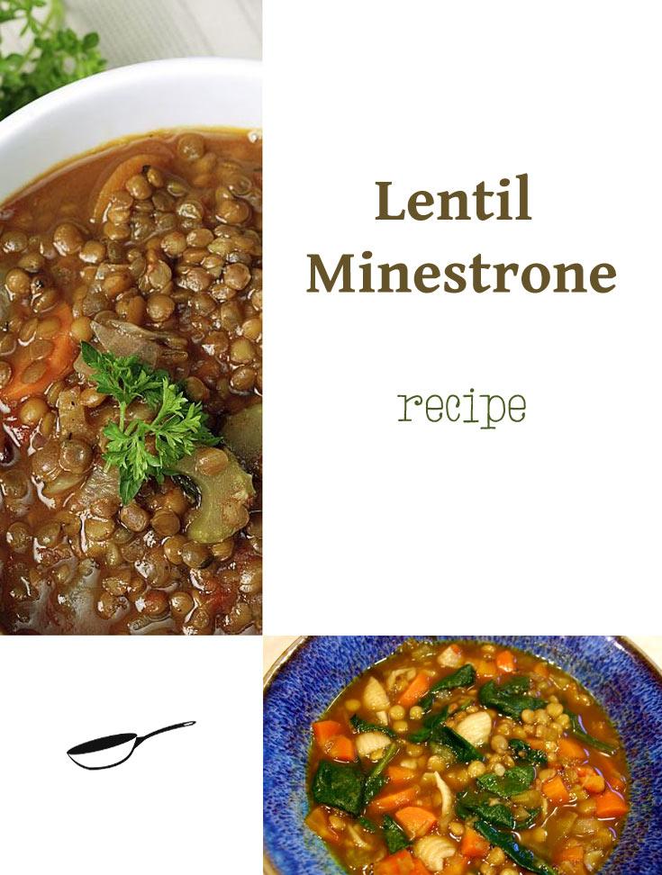 08-lentil-minestrone-recipe