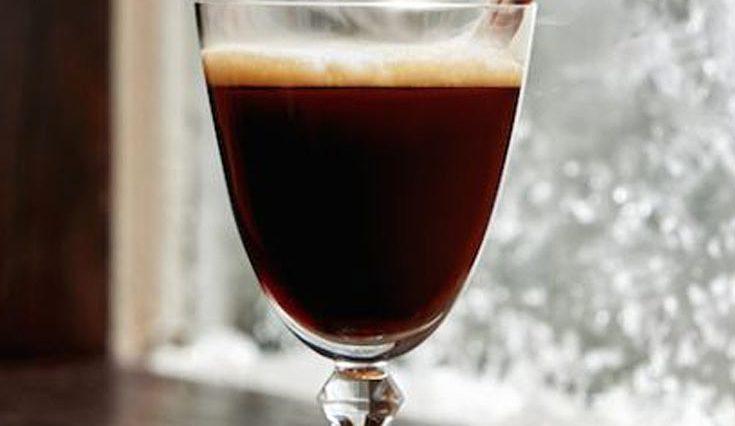 9-warm-cocktails