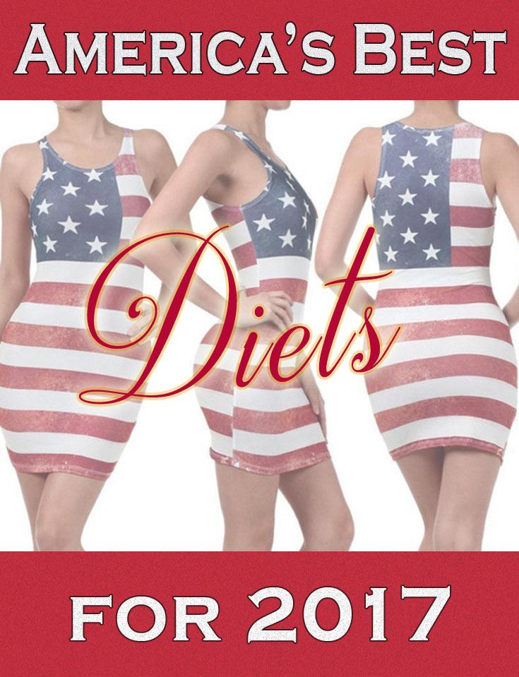 americas-best-diets