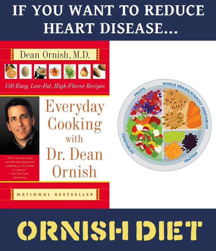 ornish-diet