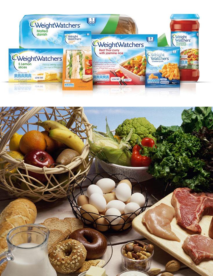 weight-watchers-diet