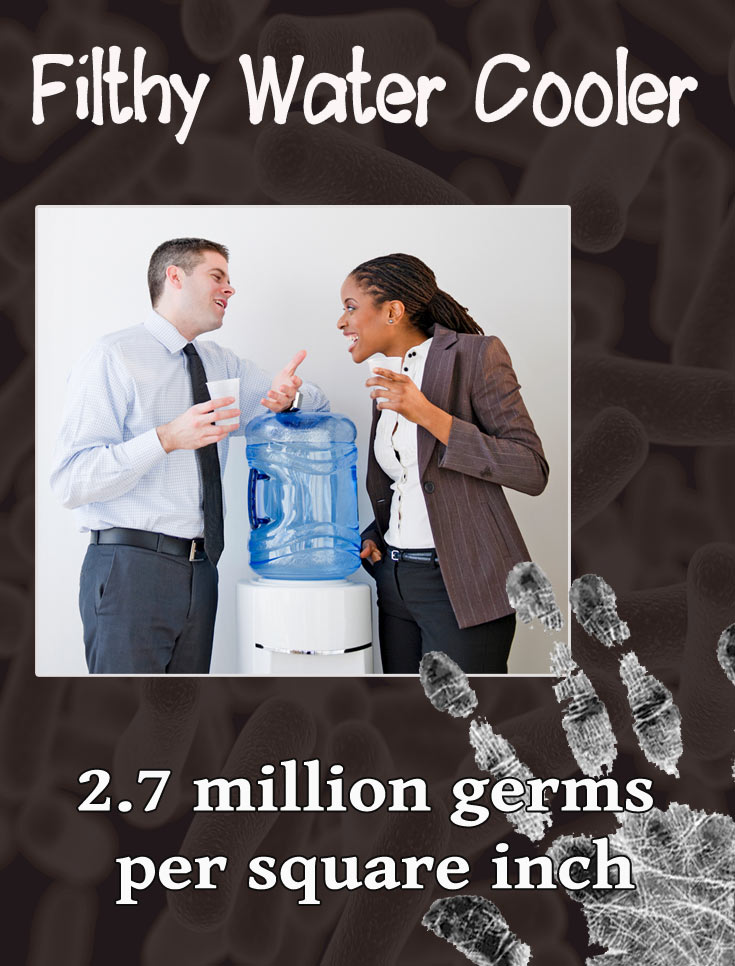 01-water-cooler-germs