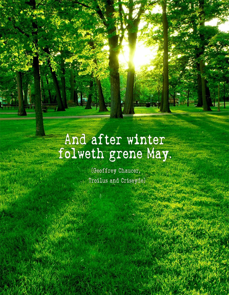 after-winter