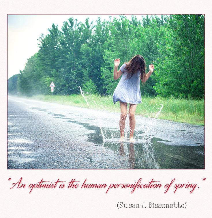 optimist-is-spring